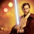 Jedi'ların gücü adına, güç güneşte artık..